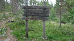 tree stand(0.0), beehive(0.0), trail(1.0),