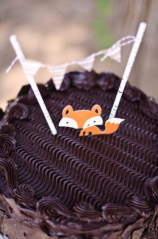 Kyler's 1st Birthday-41.jpg