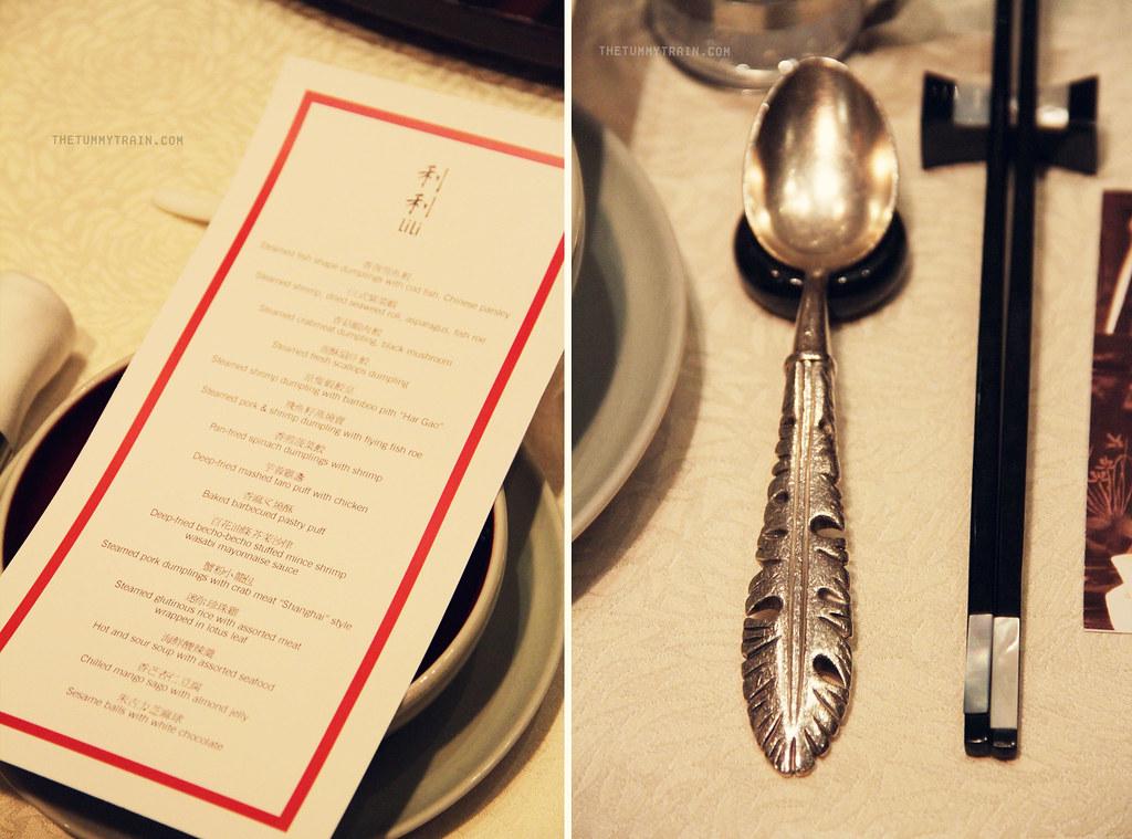 8714121152 fb88d49265 b - Dimsum overload at Hyatt Manila's Li Li Restaurant + a special treat for readers