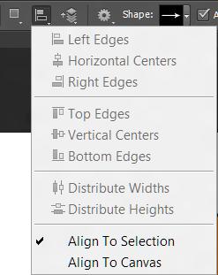 custom-shape-align-02-panel