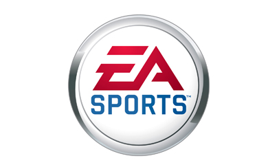 "Link to EA Sports Developer Calls Wii U ""Crap"", Complains about Revenue (Updated!)"