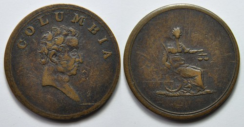 1_farthing_Columbia_nd_1ar85