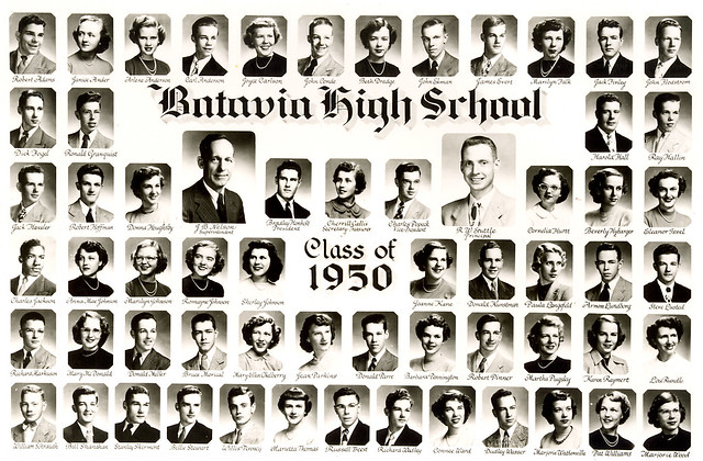 Image Result For Movies Batavia