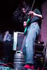 Bo Ningen Newcastle Think Tank 15 May 2013-15.jpg
