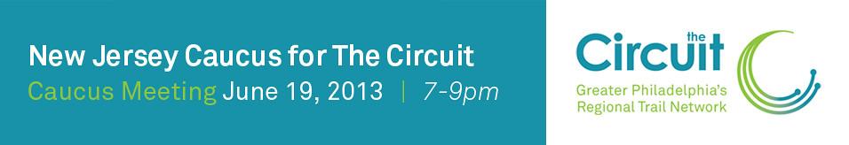 Circuit_event_NJ_v2
