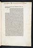 Incipit and unread inscription in Celsus, Aurelius Cornelius: De medicina