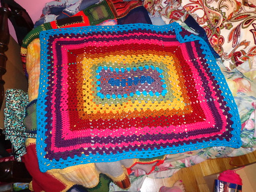 Rectangular Sampler