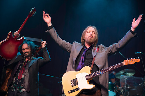tom_petty_and_the_heartbreakers-fonda_theatre_ACY7842