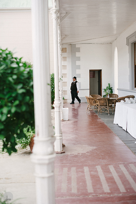 Nikki-and-Jonathan-wedding-Matjiesfontein-South-Africa-shot-by-dna-photographers_186