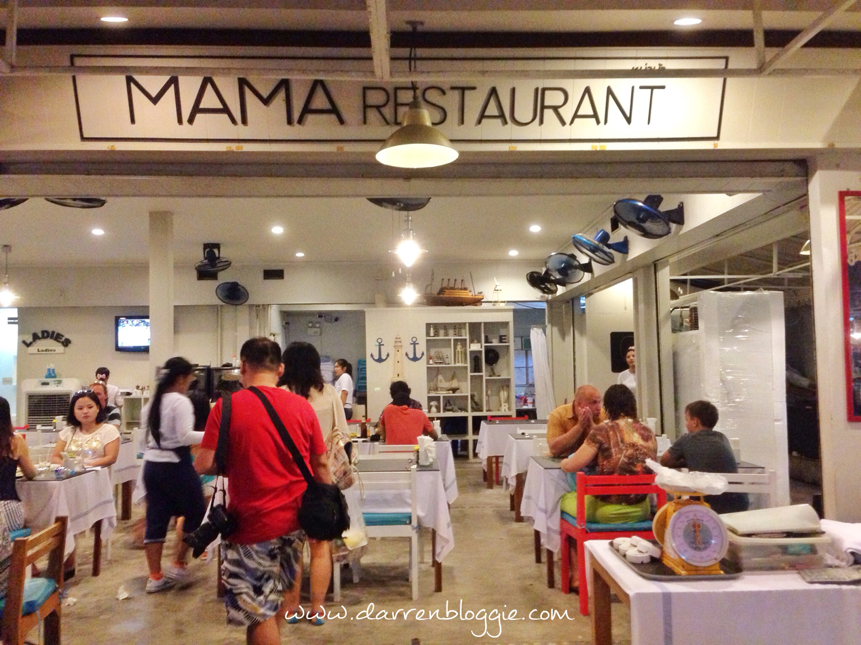 Phuket Trip 2013 by darrenbloggie