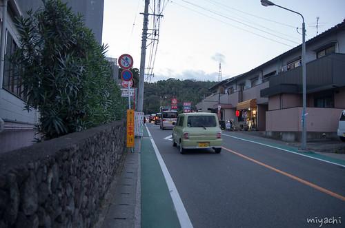 IMGP4360.jpg