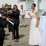 Hochzeit Barbara & Beat Fleischlin