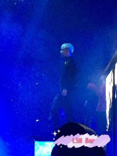 Big Bang - Made Tour 2015 - Toronto - 13oct2015 - seungri19901212 - 03