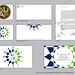 TriVision Branding Portfolio - AUAF