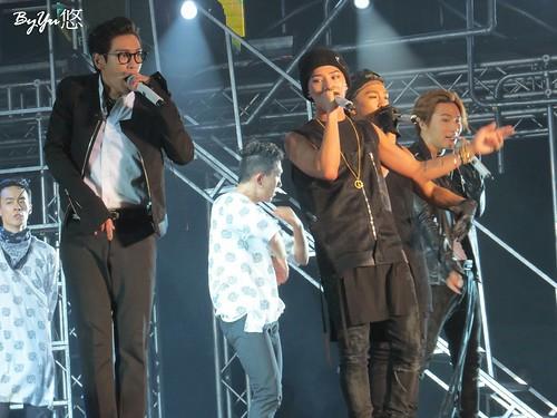 YGFamCon-Taiwan-BIGBANG-20141025-4--_68