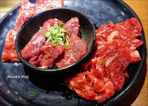 乾杯燒肉商午_016