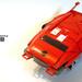 Transport Shuttle by Horcik Designs