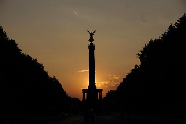 Berlin, ick liebe Dir
