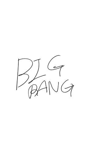 BIGBANG Dazed100 Sept 2016 (4)