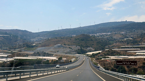 Andalusien_9291