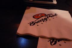Breezy-point-resort-napkin_LR