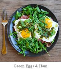 greeneggs&ham