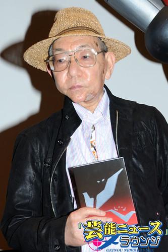 西沢信孝〔西澤信孝,Nobutaka NISHIZAWA〕 2012 ver.