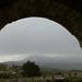 Small photo of Berat