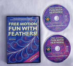 productimage-picture-free-motion-fun-with-feathers-volume-2-24_t280
