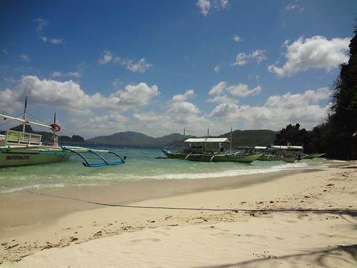 Филиппины (Палаван, Боракай, Манила), март 2013 8617068640_d7c638aa83