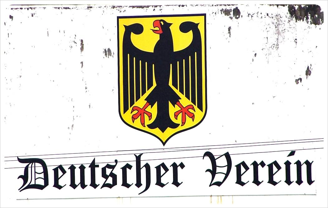 puerto varas deutscher verein