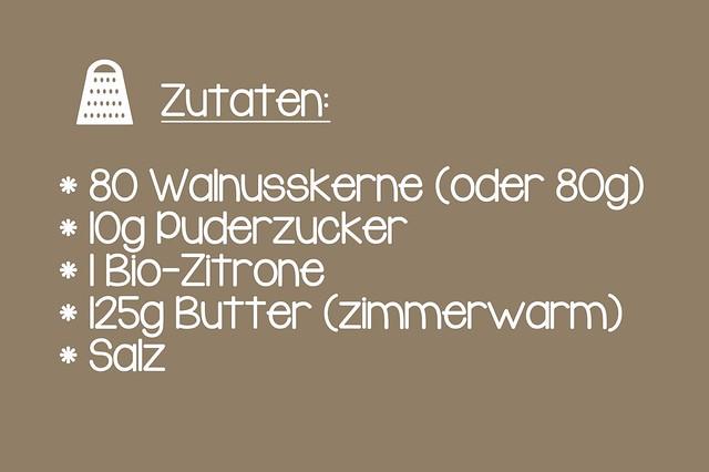 walnussbutter_zutaten