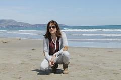 Ana Gutiérrez - Aniwiki