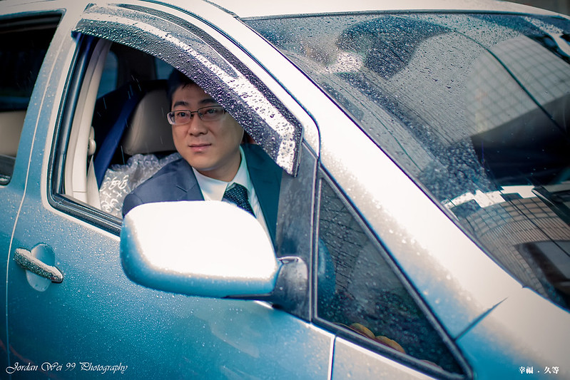 20121209-新莊永寶-083