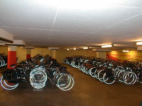 bike_parking_Apeldoorn