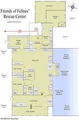 floorplan_040613