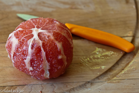 Raspberry Grapefruit-3.jpg