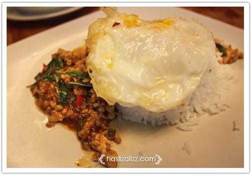 8633824272 d867f4cf19 tempat makan sedap di puchong | Restoran Alissara Original Thai Cuisine