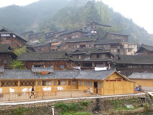 Guizhou13-Kaili-Xijiang (24)