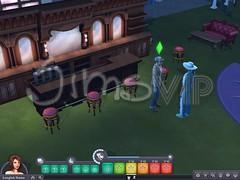 Sims 4 (1)