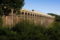 IMG_9623 - Ouse Valley Viaduct - Sussex - 02.08.03
