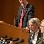 OSTP FY 2014 Budget Briefing (201304100023HQ)