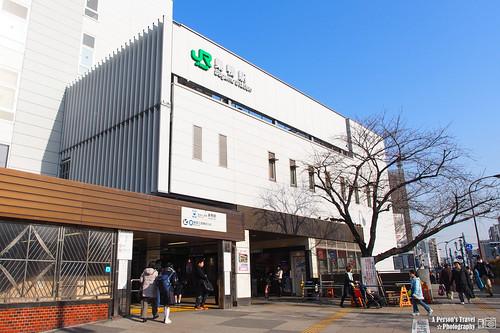 2013_Tokyo_Japan_Chap2_5