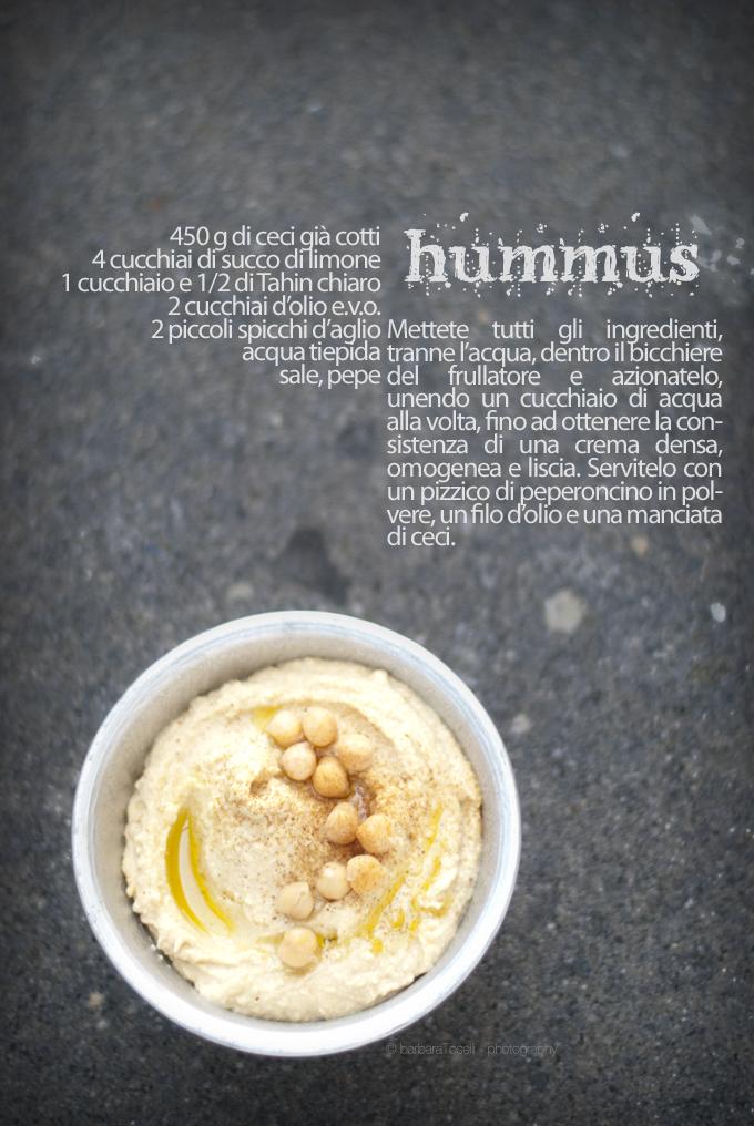 hummus base680