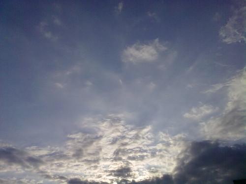 Cielo 4.8