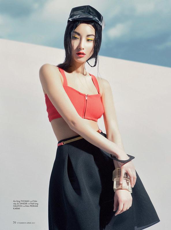 Charlene-Andy-Long-Hoang-FTV-Indochina-02