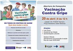 19/04/2013 - DOM - Diário Oficial do Município