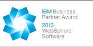 Business Partner Awards