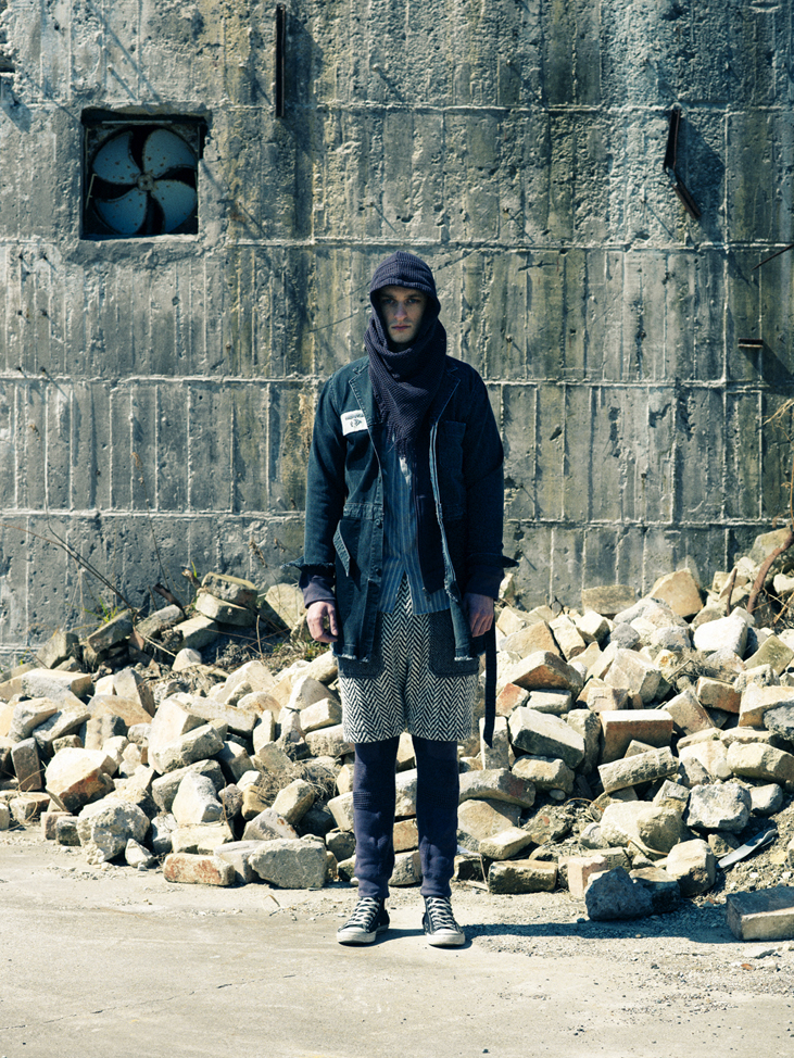 Marko Brozic0173_JOINTRUST AW13(eyescream)