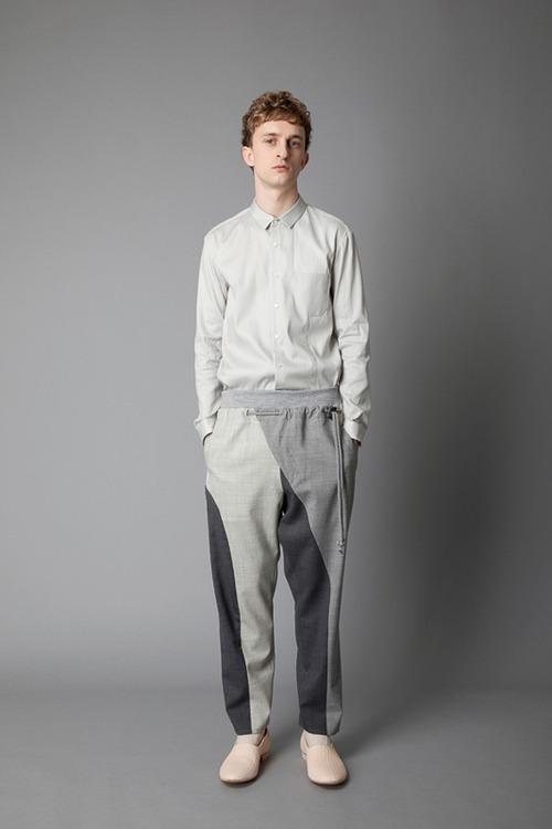 Marko Brozic0216_ETHOSENS AW13(fashionsnap)